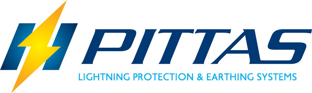 ENGLISH-LOGO-PITTAS