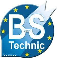 bs-technik
